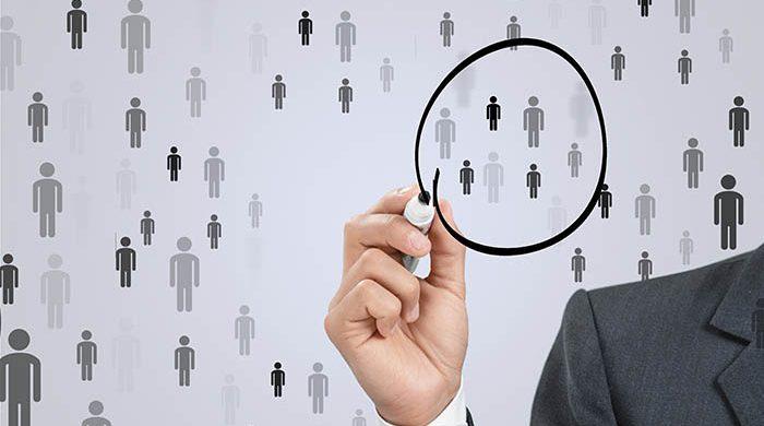 מערכת טובה לניהול לקוחות העסק