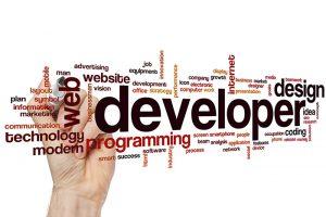 פיתוח אפליקציה