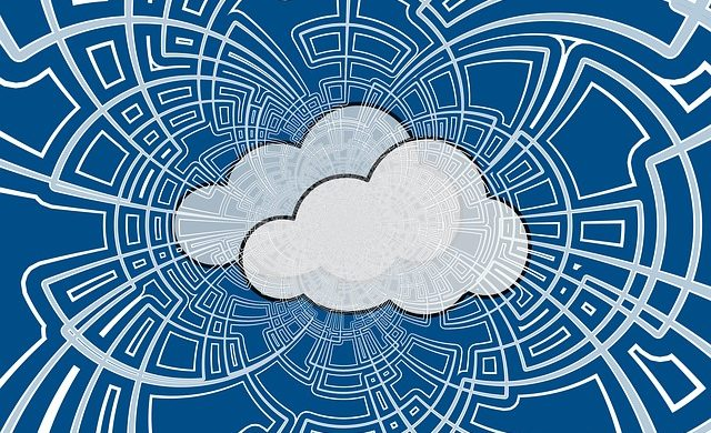 שירותי גיבוי בענן