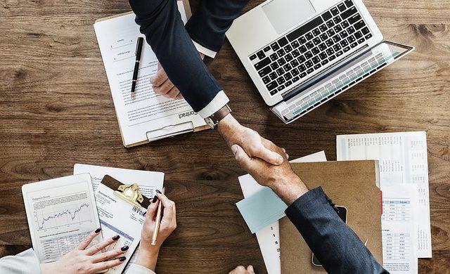 פתרונות priority erp לעסקים
