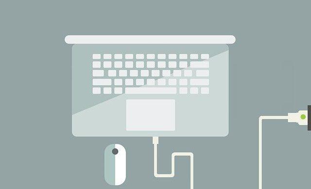 מטען למחשב נייד