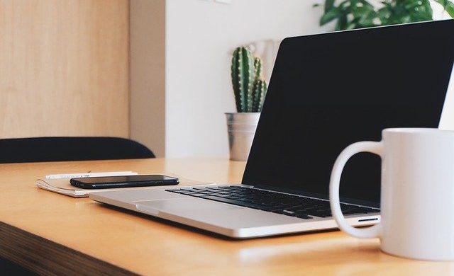 שולחן למחשב