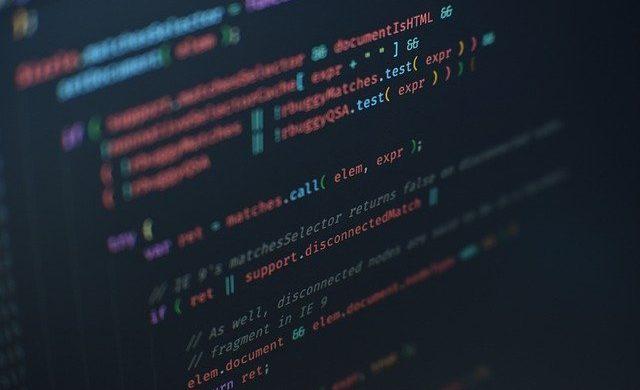 חוג JavaScript לנוער