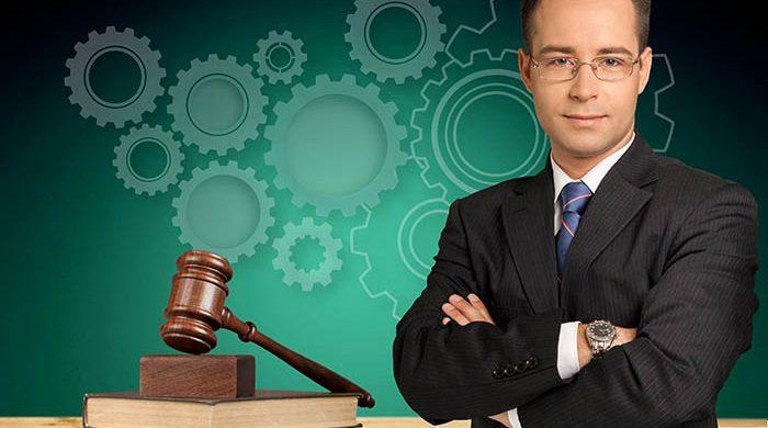 עורך דין לסטארטאפ