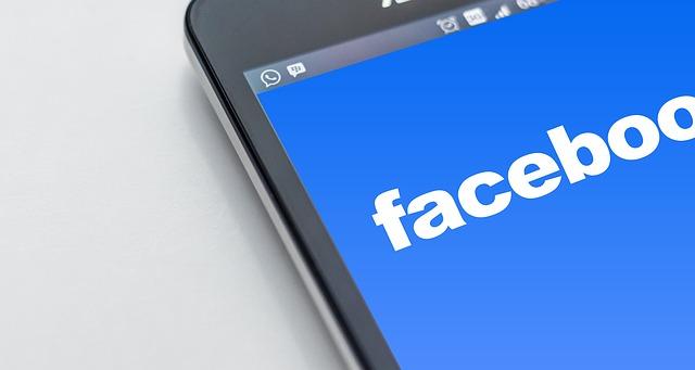 לפרסם בפייסבוק