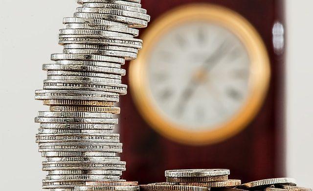 כיצד אדם טל יכול לעזור לכם לעשות כסף?
